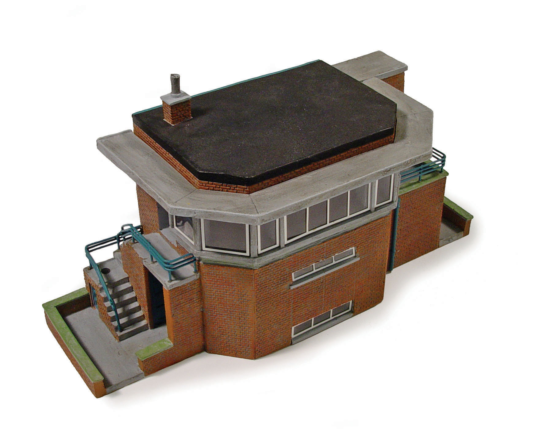 Bachmann Model Railway News New Railway Modellers