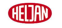 Heljan Model Railway Manufacturer