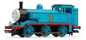 Hornby Thomas The Tank Engine - R9287 - Thomas The Tank Engine Range
