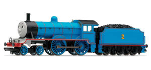 Hornby Edward - R9289 - Thomas The Tank Engine Range