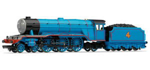 Hornby Gordon The Big Blue Engine R9291 - Thomas The Tank Engine Range